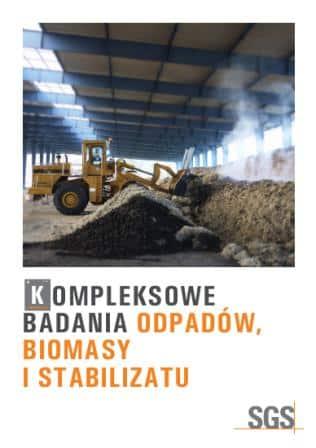 Badania_odpadów_i_biomasy_SGS_Polska