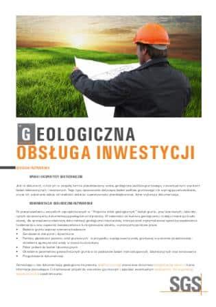 Geologiczna_obsluga