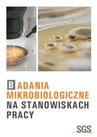 Mikro_na_stanowiskach